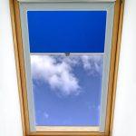 Fenster Rolladen Gitter Einbruchschutz Günstige Fliegengitter Sonnenschutz Außen Trier Winkhaus Stange Fototapete Putzen Schüco Online Fenster Velux Fenster Rollo