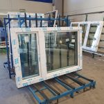 Veka Fenster Fenster Veka Fenster Produktion In Polen Online Konfigurator Aus Einstellen Test Testberichte Kunststoff 70 Ad Wei Amazonde Baumarkt Sonnenschutz Innen Rc3 Maße Meeth
