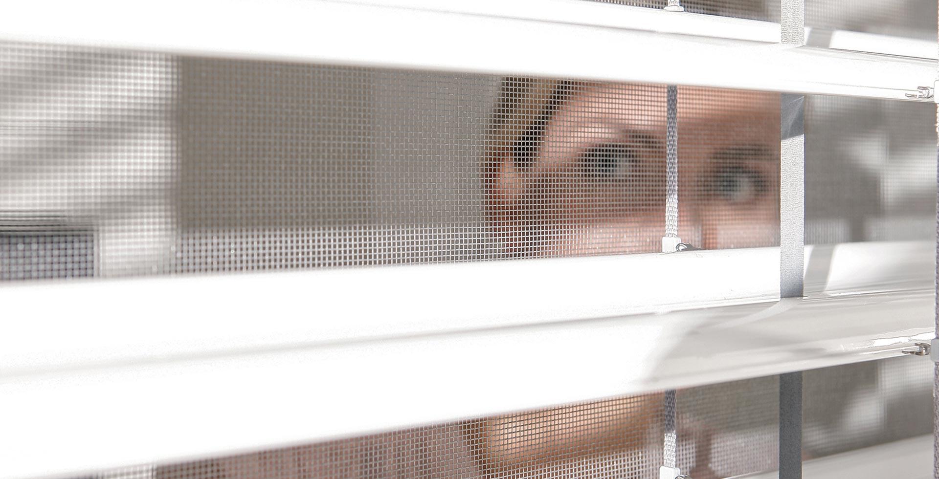 Full Size of Fliegengitter Fenster Insektenschutz Fr Und Tren Schwarz Gmbh Mit Rolladen Sicherheitsfolie Test Alarmanlage Sichtschutzfolie Für Jalousien Lüftung Fenster Fliegengitter Fenster