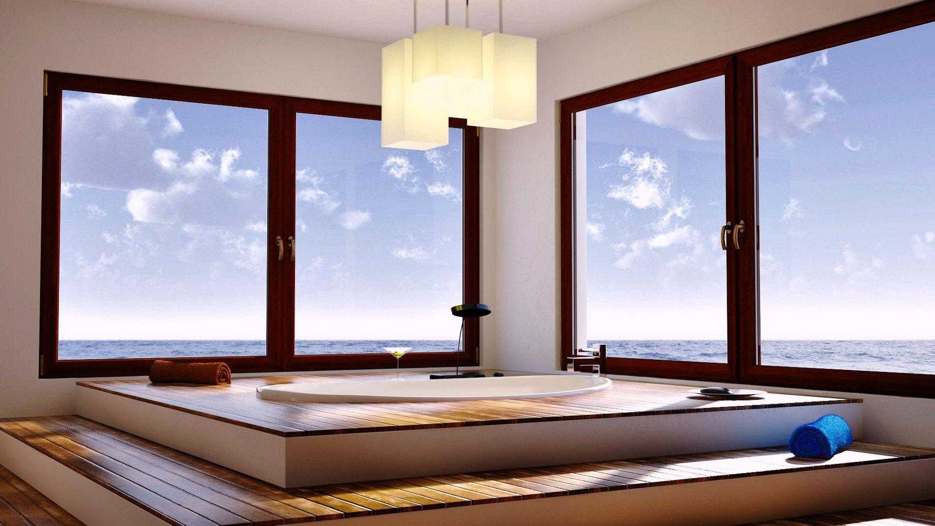 Full Size of Polnische Drutefenster In Warendorf Mfenster Fenster Drutex Folien Für Mit Eingebauten Rolladen Standardmaße Einbruchschutz Insektenschutz Dreh Kipp Fenster Fenster Drutex