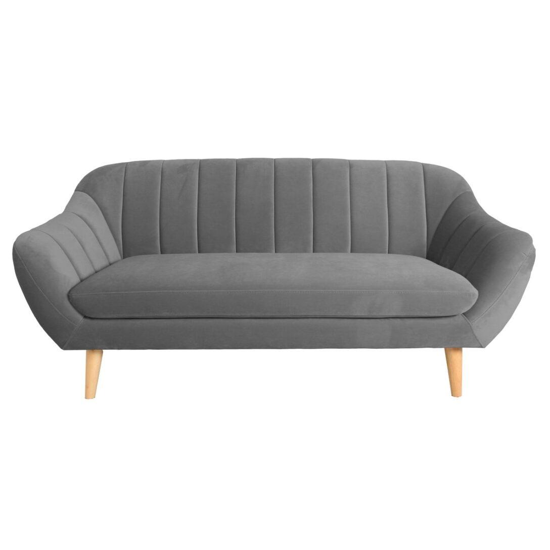 Large Size of Sofa 3 Sitzer Grau Leder Mit Schlaffunktion Ikea Samt Couch Retro Kingsley 3 Sitzer Velours Vilja Kunstleder Weiß Schlafsofa Liegefläche 180x200 Big Grünes Sofa Sofa 3 Sitzer Grau