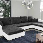 Big Sofa Mit Schlaffunktion Sofa Big Sofa Mit Schlaffunktion Und Bettkasten Ikea Hocker Holzfüßen Led Boxen Elektrischer Sitztiefenverstellung 2 Sitzer Schillig Verstellbarer Sitztiefe De