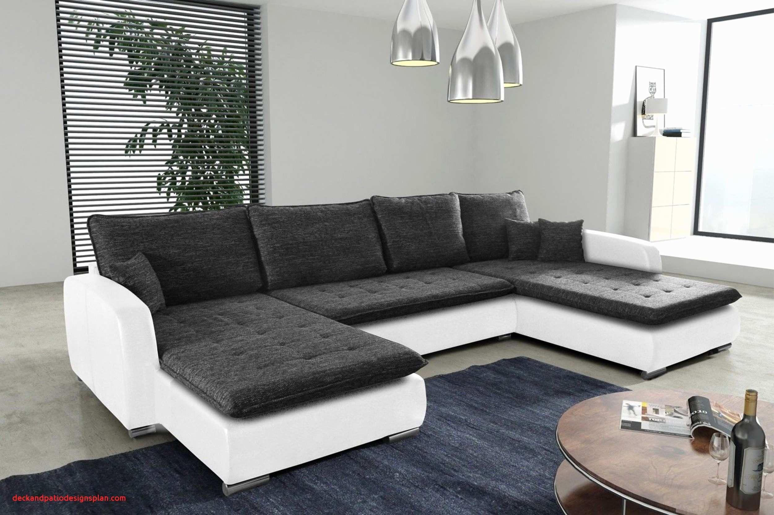 Full Size of Big Sofa Mit Schlaffunktion Und Bettkasten Ikea Hocker Holzfüßen Led Boxen Elektrischer Sitztiefenverstellung 2 Sitzer Schillig Verstellbarer Sitztiefe De Sofa Big Sofa Mit Schlaffunktion