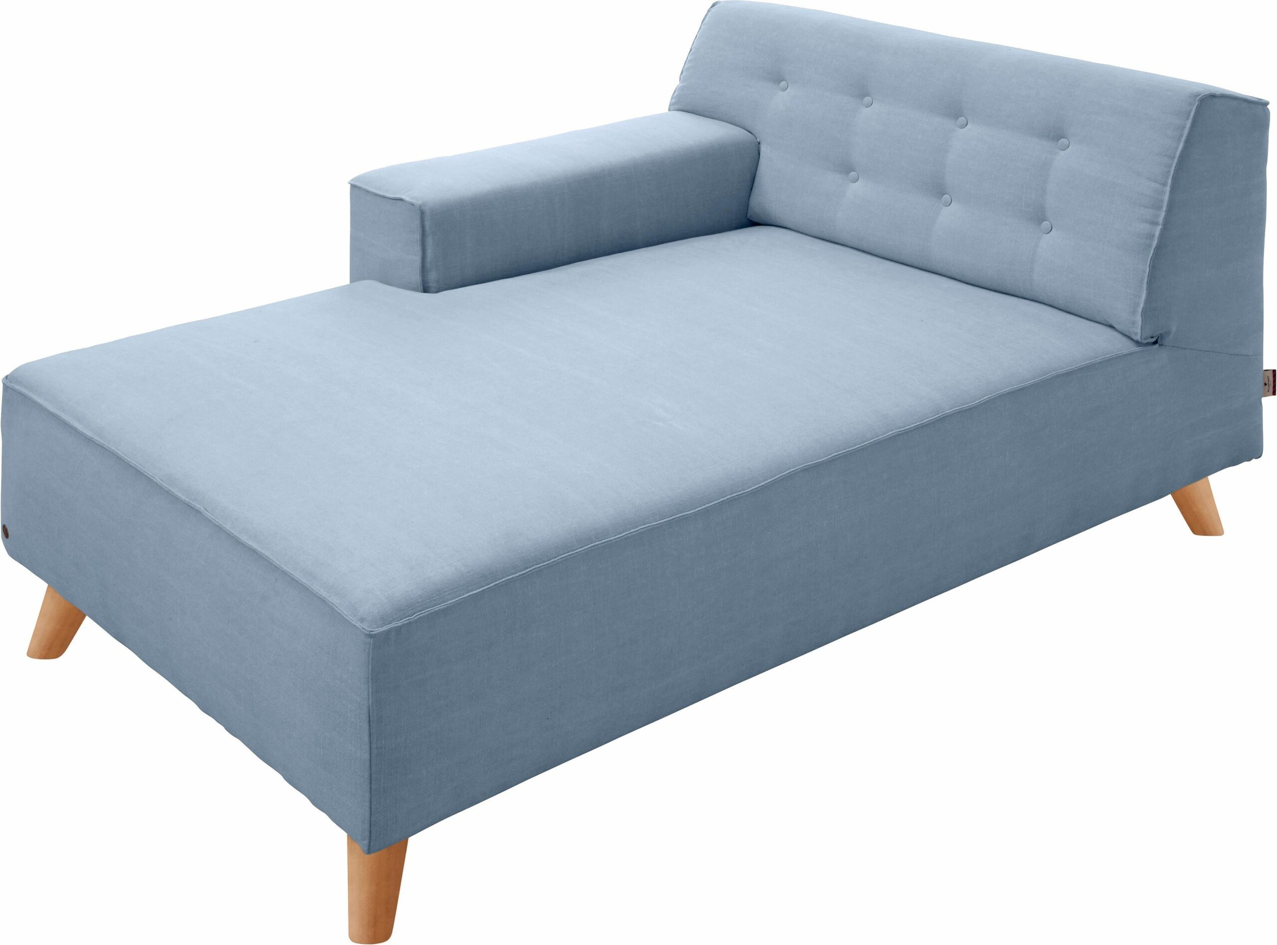 Full Size of Tom Tailor Sofa Heaven Chic Nordic Pure Big Cube Style Xl Couch Casual Stressless Stoff Grau Alcantara Kolonialstil Mit Hocker Poco Halbrund Inhofer Megapol Sofa Tom Tailor Sofa