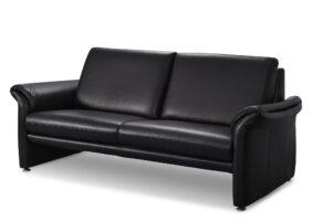 Sofa Groß