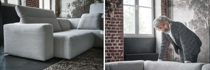 Medium Size of Graue Couch Welcher Teppich Wohnzimmer Graues Sofa Wandfarbe Welche Kissen Mit Dekorieren Grauer Dekoration 2er Ikea Bunte Farbe Ich Bin Dann Mal Weg Ein Ist Sofa Graues Sofa