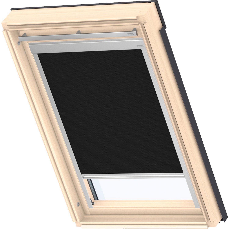 Full Size of Fenster Rolladen Nachträglich Einbauen Dreifachverglasung Felux Rehau Trocal Online Konfigurieren Drutex Test Holz Alu Sonnenschutzfolie Plissee Alarmanlagen Fenster Velux Fenster Rollo