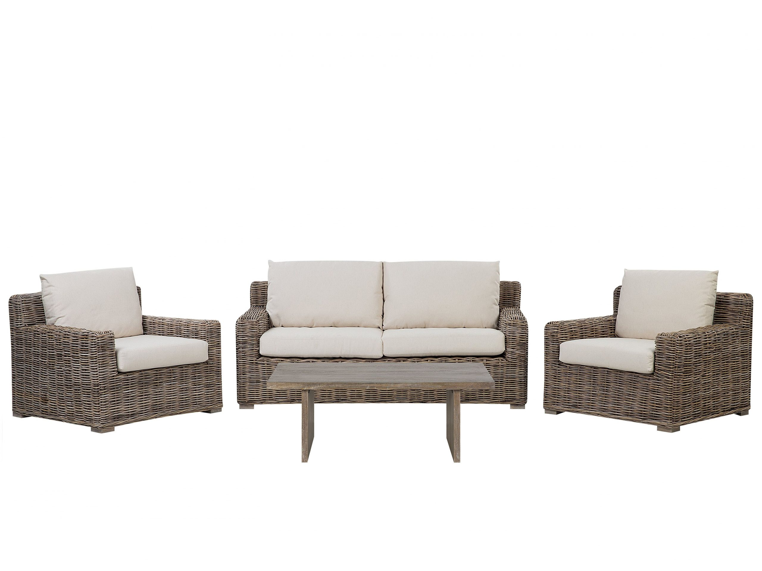 Full Size of Rattan Furniture Table Glass Sofa Cover Uk Cushions Outdoor Bed With Canopy Corner For Sale Singapore Joo Chiat Couches Set Aldi Garden Light Wood Ardea Sofa Rattan Sofa