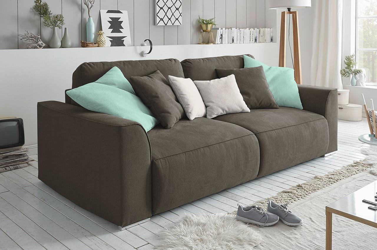 Full Size of Sofa Auf Raten Couch Ohne Schufa Online Bestellen Ratenkauf Trotz Kaufen Blackredwhite 3er Lazy Mit Schlaffunktion Braun Xxl Günstig Federkern U Form Ebay Sofa Sofa Auf Raten
