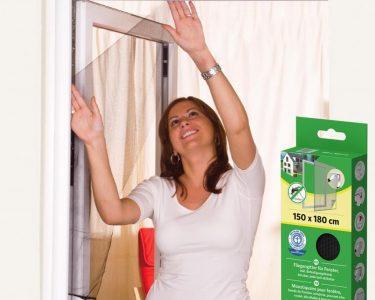 Fliegennetz Fenster Fenster Easy Life Fliegengitter Fr Fenster Basic 150 180 C Real Rollo Jalousien Sichtschutzfolie Einseitig Durchsichtig Sonnenschutz Fototapete Innen Velux Klebefolie