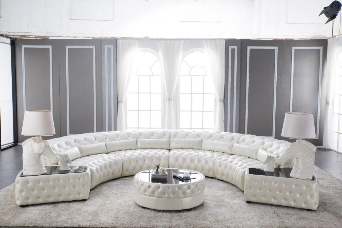 Large Size of Sofa 3 2 1 Sitzer Chesterfield Sitzsack Weißes Microfaser Mit Bettfunktion Blau Relaxfunktion Esszimmer Breit Big Braun Grau Günstig Kaufen Luxus Bett Mega Sofa Luxus Sofa