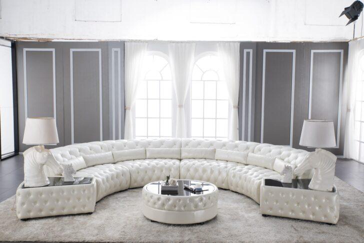 Medium Size of Sofa 3 2 1 Sitzer Chesterfield Sitzsack Weißes Microfaser Mit Bettfunktion Blau Relaxfunktion Esszimmer Breit Big Braun Grau Günstig Kaufen Luxus Bett Mega Sofa Luxus Sofa