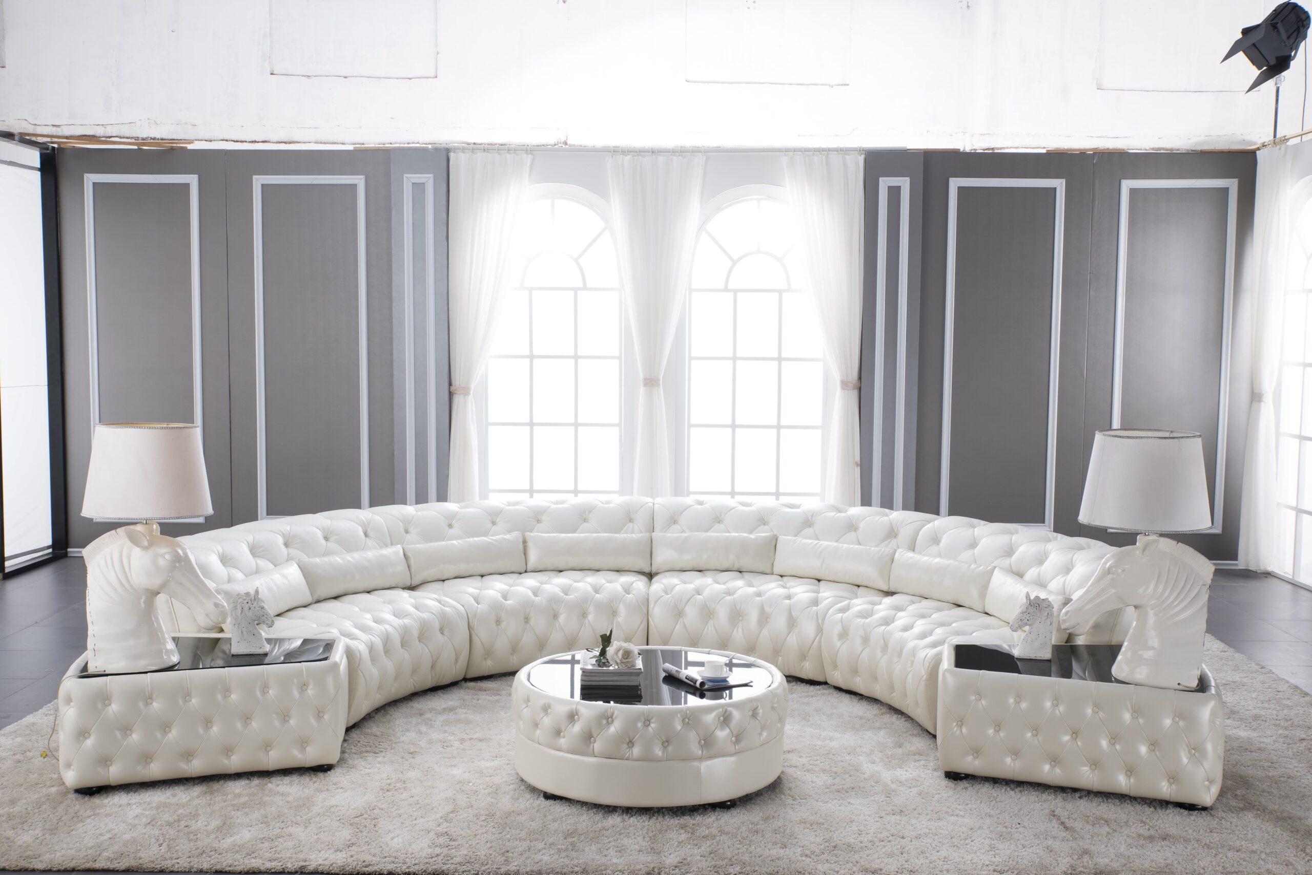 Full Size of Sofa 3 2 1 Sitzer Chesterfield Sitzsack Weißes Microfaser Mit Bettfunktion Blau Relaxfunktion Esszimmer Breit Big Braun Grau Günstig Kaufen Luxus Bett Mega Sofa Luxus Sofa