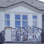 Fenster Auf Maß Fenster Fenster Auf Maß Tischlerei Neumann Regal Aufbewahrungsbox Garten Big Sofa Kaufen Rc3 Bremen Schallschutz Einbruchsicher Nachrüsten Nach Herne Fliegengitter