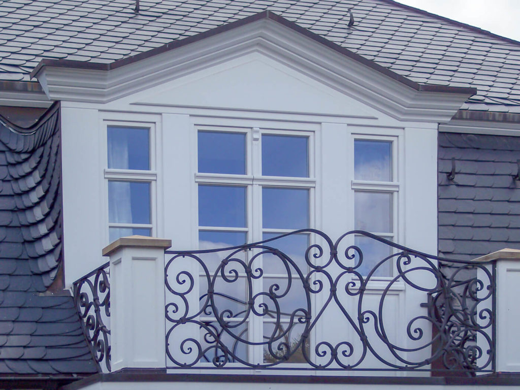 Full Size of Fenster Auf Maß Tischlerei Neumann Regal Aufbewahrungsbox Garten Big Sofa Kaufen Rc3 Bremen Schallschutz Einbruchsicher Nachrüsten Nach Herne Fliegengitter Fenster Fenster Auf Maß