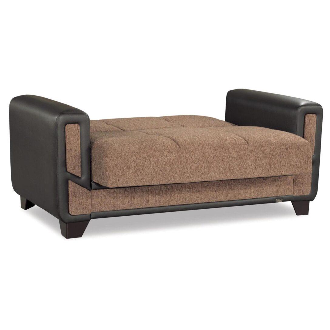 Large Size of Mondo Sofa Brown Convertible Living Room Set Adams Furniture Höffner Big Walter Knoll 3 Sitzer Grau Chesterfield Günstig Xxxl Innovation Berlin Leder Braun Sofa Mondo Sofa