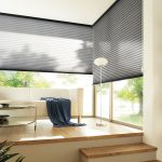 Sichtschutz Fenster Fenster Fenster Maße Aco Aluminium Sichtschutzfolie Absturzsicherung Insektenschutz Ohne Bohren Einbauen Kosten Alarmanlagen Für Und Türen Alte Kaufen Sonnenschutz