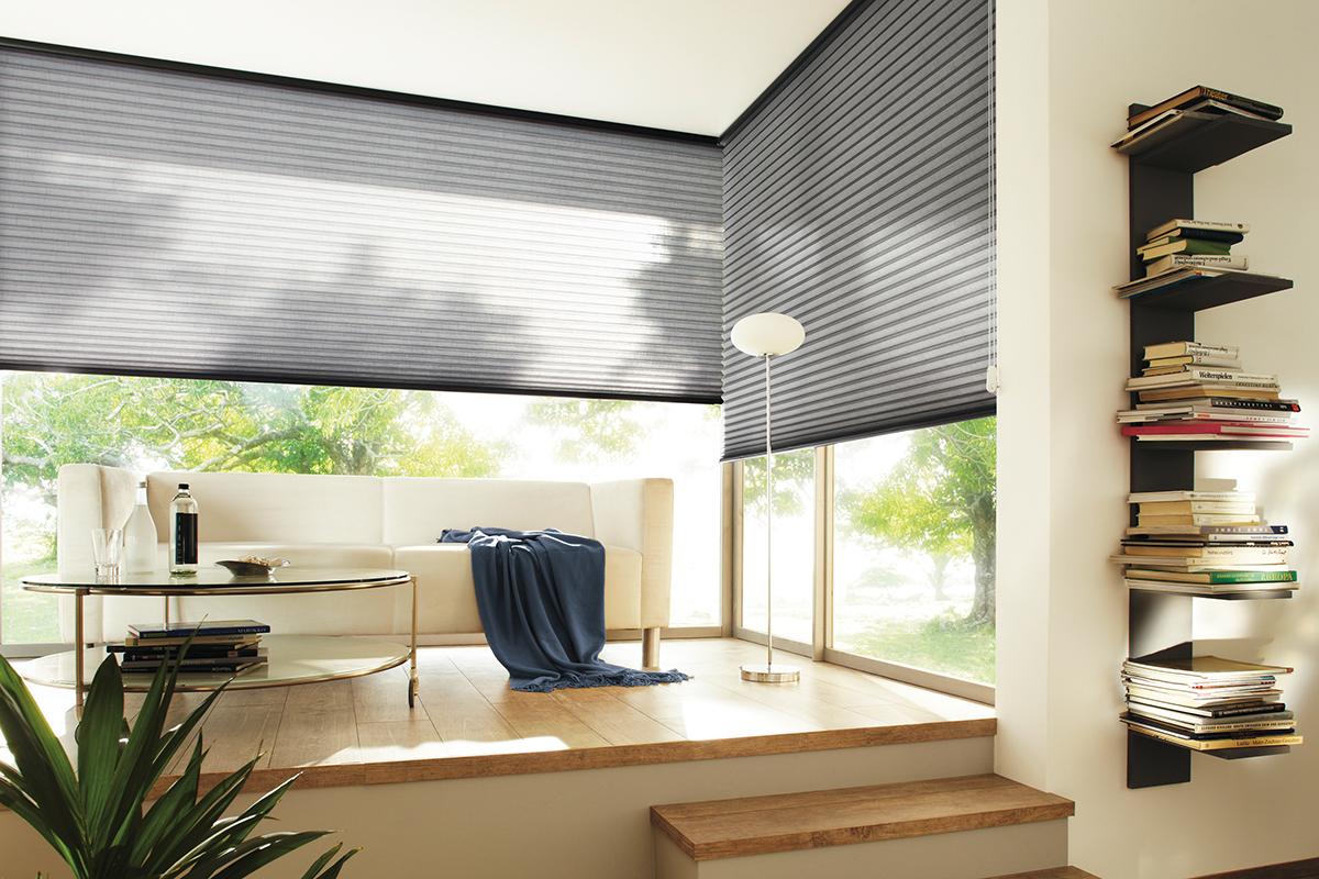 Full Size of Fenster Maße Aco Aluminium Sichtschutzfolie Absturzsicherung Insektenschutz Ohne Bohren Einbauen Kosten Alarmanlagen Für Und Türen Alte Kaufen Sonnenschutz Fenster Sichtschutz Fenster