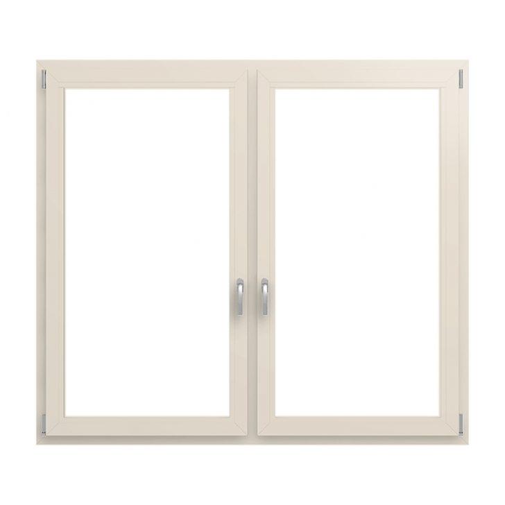 Medium Size of Alu Fenster Alufenster Wei Vielfalt An Weien Farben Fensterblickde Aluminium Alte Kaufen Fliegengitter Für Standardmaße Plissee Veka Preise Beleuchtung Fenster Alu Fenster