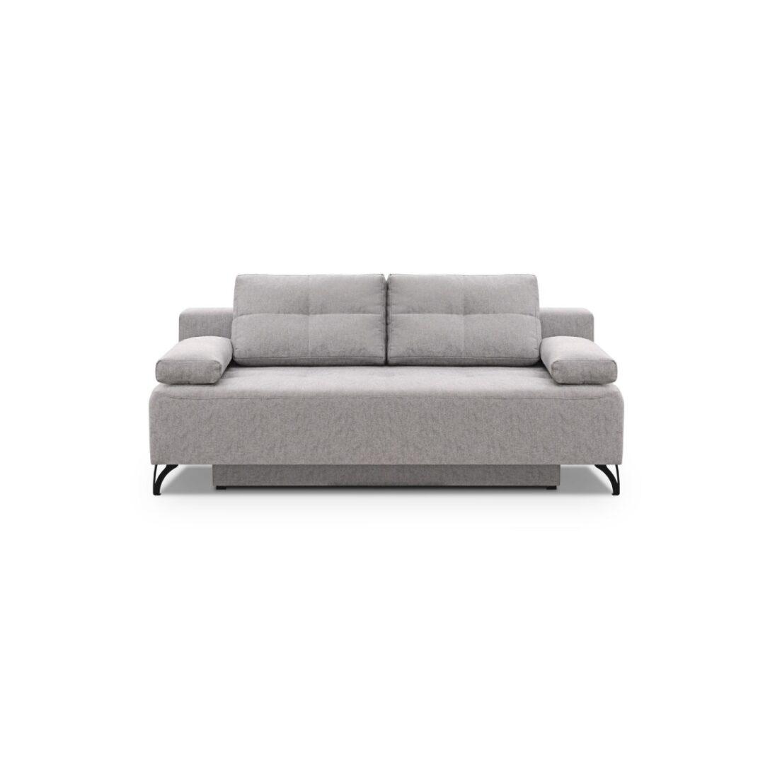 Large Size of 2 Sitzer Sofa Mit Schlaffunktion Casavanti Pure 150 2020 Cm Ikea Kiefer Bett 90x200 Xxl Grau Günstig 140x200 Stauraum Halbrundes Le Corbusier Rauch Betten Sofa 2 Sitzer Sofa Mit Schlaffunktion