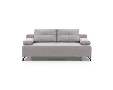 2 Sitzer Sofa Mit Schlaffunktion Sofa 2 Sitzer Sofa Mit Schlaffunktion Casavanti Pure 150 2020 Cm Ikea Kiefer Bett 90x200 Xxl Grau Günstig 140x200 Stauraum Halbrundes Le Corbusier Rauch Betten