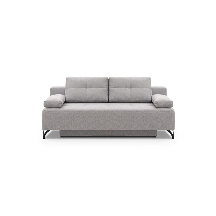 Medium Size of 2 Sitzer Sofa Mit Schlaffunktion Casavanti Pure 150 2020 Cm Ikea Kiefer Bett 90x200 Xxl Grau Günstig 140x200 Stauraum Halbrundes Le Corbusier Rauch Betten Sofa 2 Sitzer Sofa Mit Schlaffunktion