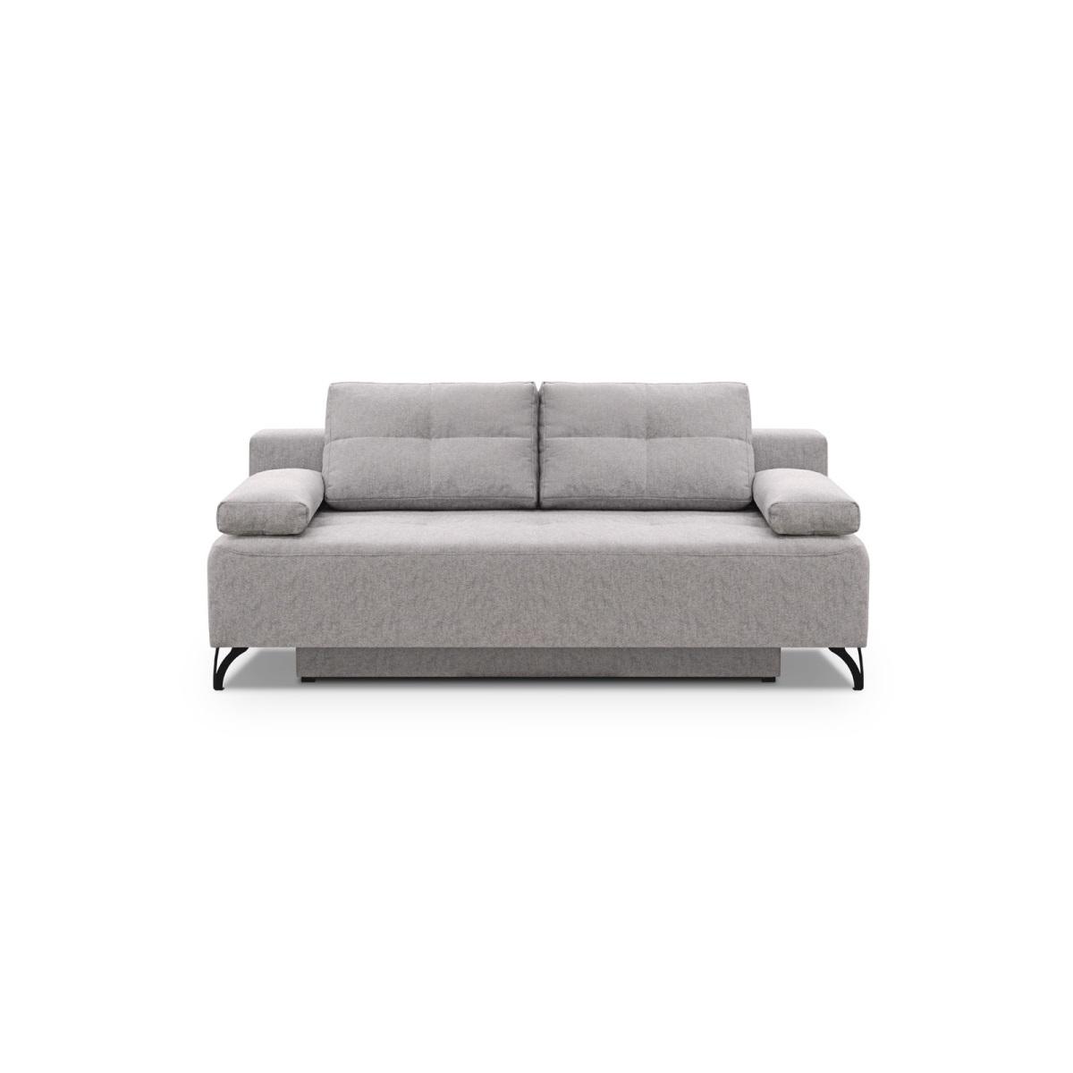 Full Size of 2 Sitzer Sofa Mit Schlaffunktion Casavanti Pure 150 2020 Cm Ikea Kiefer Bett 90x200 Xxl Grau Günstig 140x200 Stauraum Halbrundes Le Corbusier Rauch Betten Sofa 2 Sitzer Sofa Mit Schlaffunktion