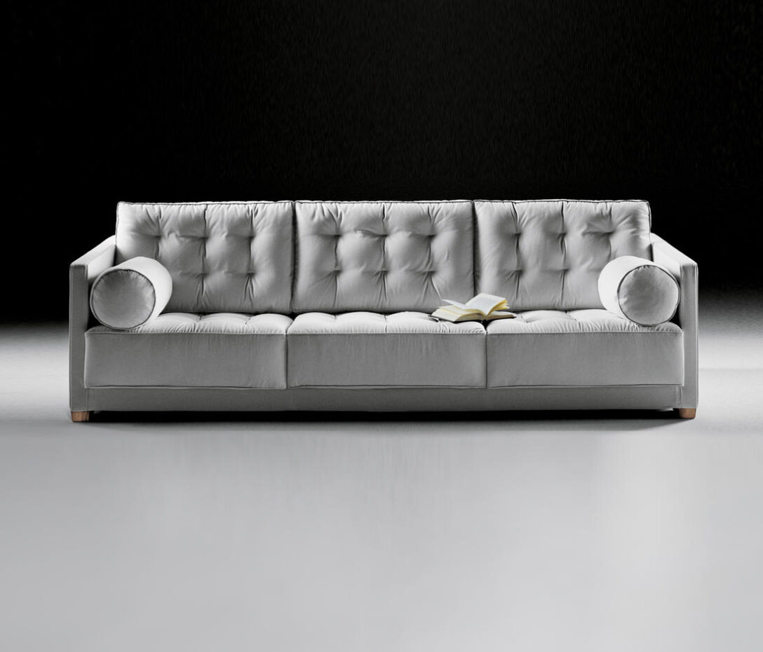 Large Size of Le Canap Sofas From Flexform Architonic Sofa Ausziehbar Günstiges Boxspring Abnehmbarer Bezug Türkis Relaxfunktion Rotes Polster Dreisitzer Hussen Für Sofa Canape Sofa