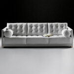 Le Canap Sofas From Flexform Architonic Sofa Ausziehbar Günstiges Boxspring Abnehmbarer Bezug Türkis Relaxfunktion Rotes Polster Dreisitzer Hussen Für Sofa Canape Sofa