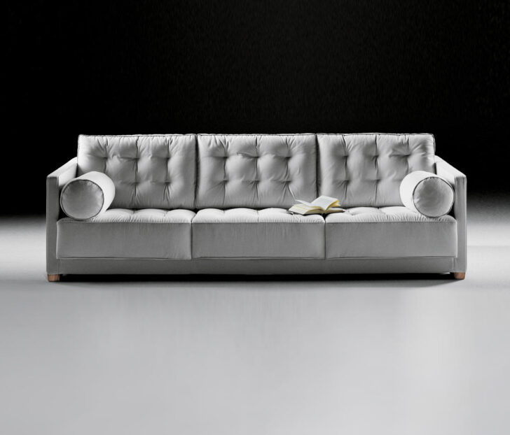 Medium Size of Le Canap Sofas From Flexform Architonic Sofa Ausziehbar Günstiges Boxspring Abnehmbarer Bezug Türkis Relaxfunktion Rotes Polster Dreisitzer Hussen Für Sofa Canape Sofa