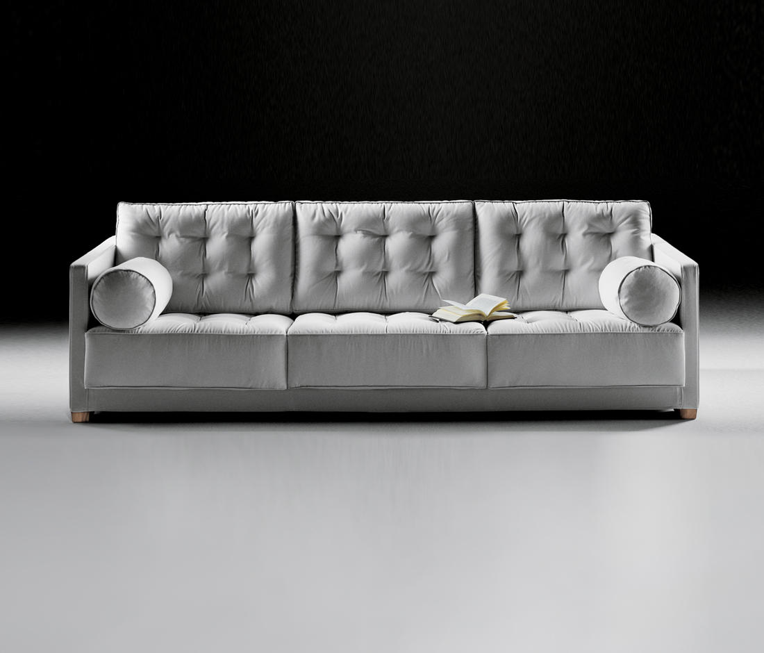 Full Size of Le Canap Sofas From Flexform Architonic Sofa Ausziehbar Günstiges Boxspring Abnehmbarer Bezug Türkis Relaxfunktion Rotes Polster Dreisitzer Hussen Für Sofa Canape Sofa
