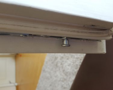 Sicherheitsbeschläge Fenster Nachrüsten Fenster Sicherheitsbeschläge Fenster Nachrüsten Nachrstung Verdecktliegender Beschlge Sichtschutz Roro Reinigen Jemako Sichern Gegen Einbruch Mit Lüftung Velux