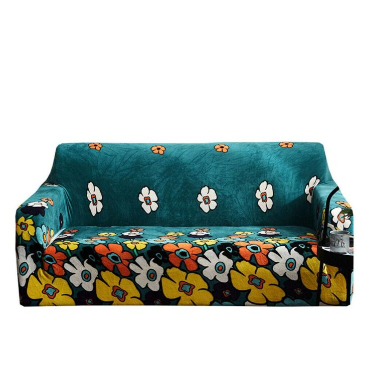 Medium Size of Husse Sofa Ikea Couch L Form Otto Stretch U Form Ohne Armlehne Ecksofa Ottomane Links Weiss Hussen Abnehmbarer Bezug Waschbar Rechts Mit 3 Sitzer Hochwertig Sofa Husse Sofa
