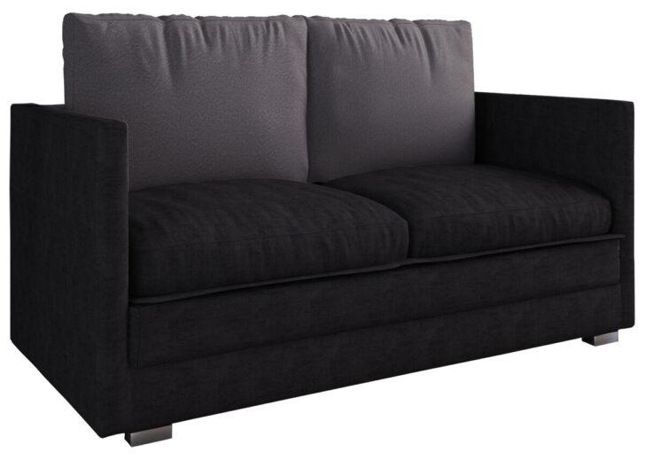 Medium Size of Sofa Schlaffunktion Vcm 2er Schlafsofa Sofabett Couch Mit Ondal 3 Teilig Delife Samt Ikea 2 Sitzer Günstig Kaufen Big Poco De Sede Antik Türkische Türkis Sofa Sofa Schlaffunktion