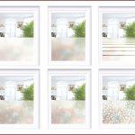 Sichtschutzfolie Fenster Einseitig Durchsichtig Fenster Sichtschutzfolie Fenster Einseitig Durchsichtig Fensterfolie Sichtschutz Klebefolie Sichern Gegen Einbruch Maße Insektenschutz Ohne Bohren Folie Für Mit