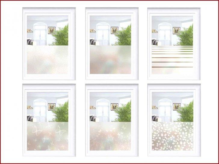 Medium Size of Sichtschutzfolie Fenster Einseitig Durchsichtig Fensterfolie Sichtschutz Klebefolie Sichern Gegen Einbruch Maße Insektenschutz Ohne Bohren Folie Für Mit Fenster Sichtschutzfolie Fenster Einseitig Durchsichtig