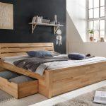 160x200 Bett Bett 160x200 Bett 5b489d767cee5 120x200 Mit Matratze Und Lattenrost 200x180 Ausklappbares Günstige Betten 140x200 Kopfteil Nussbaum Für übergewichtige Luxus