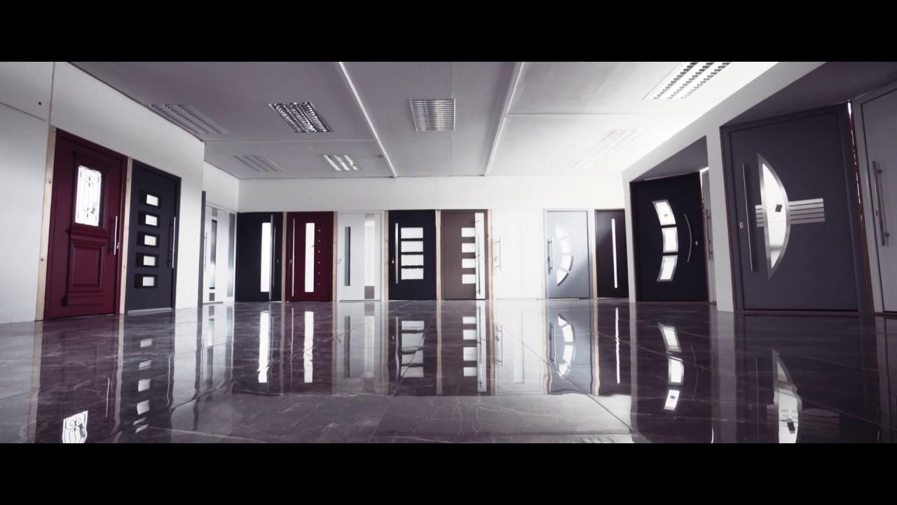 Full Size of Fenster Bremen Schallschutz Rostock Holz Alu Schüco Mit Sprossen Standardmaße Reinigen Rolladen 120x120 Insektenschutz Schüko Türen Rundes Folien Für Fenster Fenster Bremen