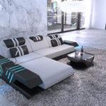 Sofa L Form Sofa Lampen Küche Sri Lanka Rundreise Und Baden 2 Sitzer Sofa Mit Schlaffunktion Hotel Bad Bergzabern Le Corbusier überzug Billig Esstisch Glas Ausziehbar U Form