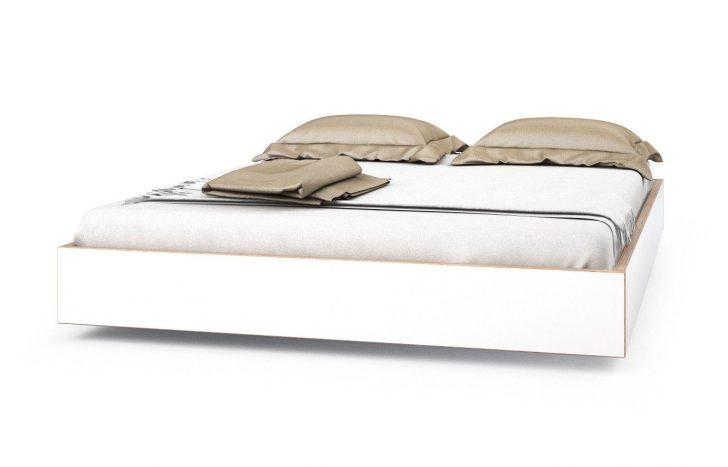Medium Size of Bett Multiplewei Atlantis 140 200 Cm Nein Betten Kaufen 140x200 Günstige München Amerikanische Ebay Köln Mit Matratze Und Lattenrost Ohne Kopfteil Weißes Bett Betten 140x200 Weiß