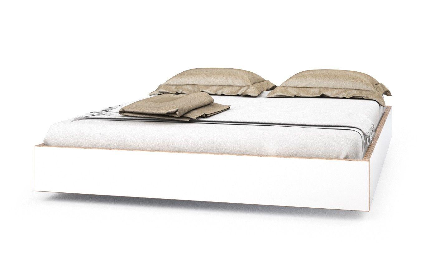Full Size of Bett Multiplewei Atlantis 140 200 Cm Nein Betten Kaufen 140x200 Günstige München Amerikanische Ebay Köln Mit Matratze Und Lattenrost Ohne Kopfteil Weißes Bett Betten 140x200 Weiß