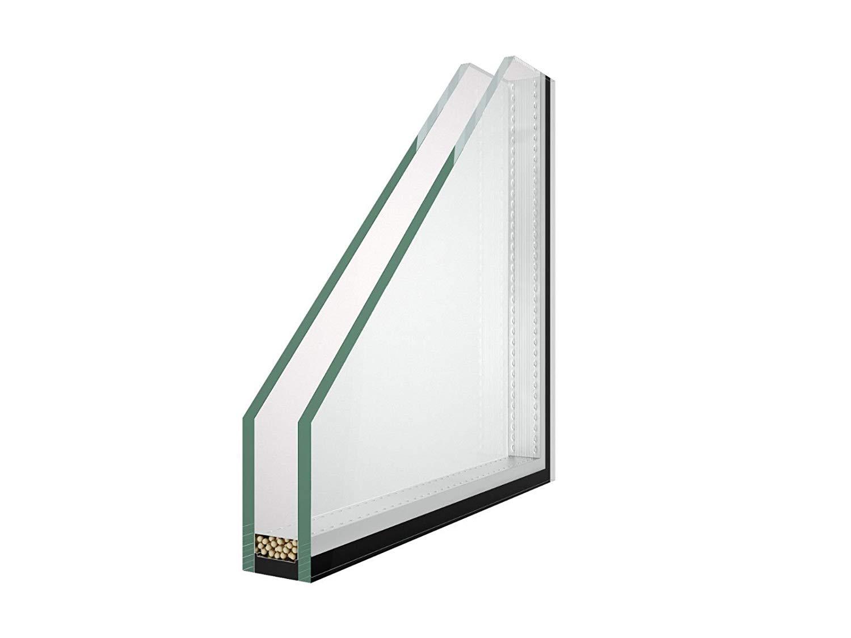 Silikonfugen Fenster Erneuern Kosten