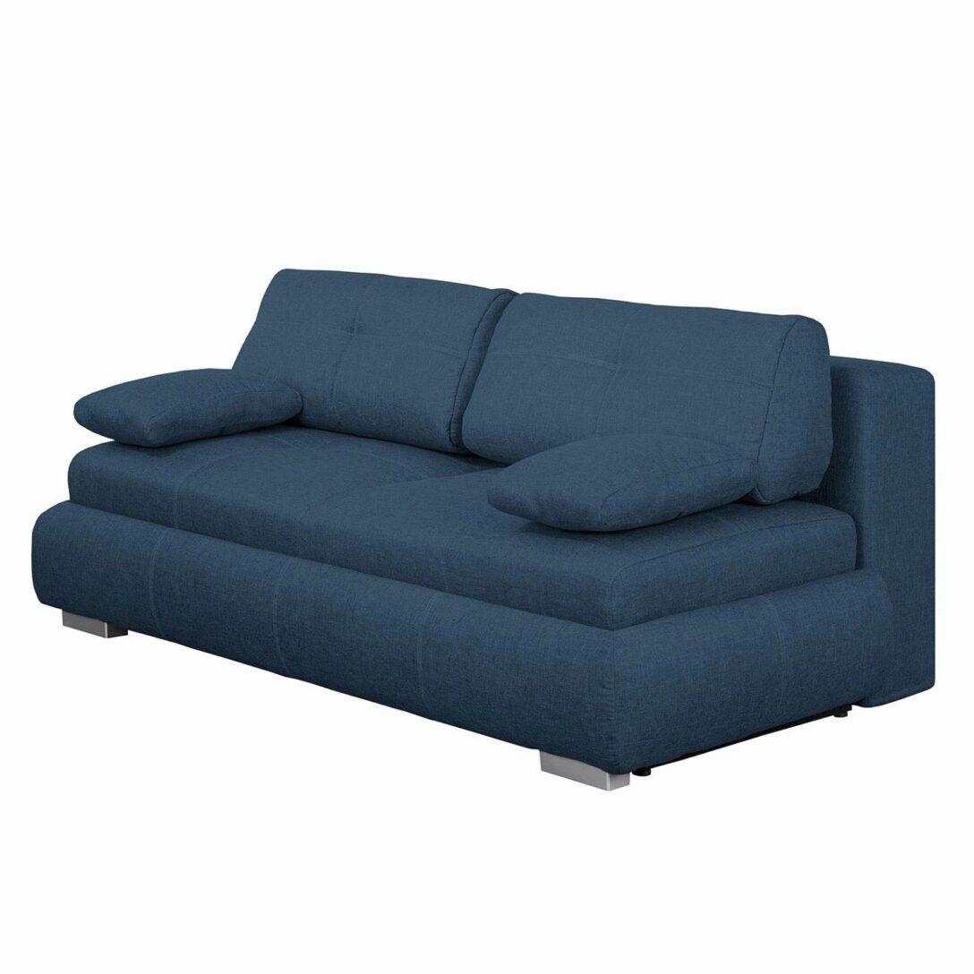 Large Size of Sofa Aus Matratzen Ikea Test Beeindruckend Im Einzigartig Stoff Schlafsofa Liegefläche 180x200 3 Sitzer Mit Relaxfunktion Esstisch Eiche Ausziehbar Regale Sofa Sofa Aus Matratzen