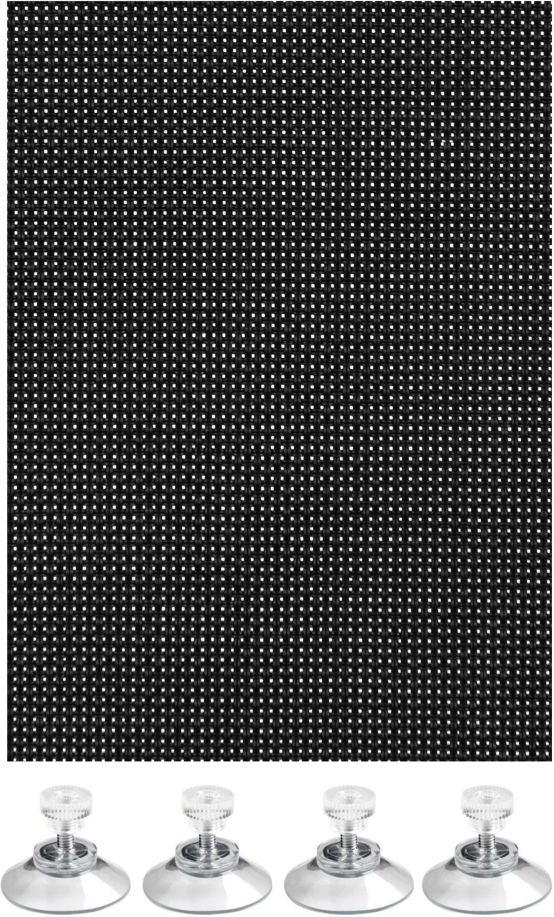 Large Size of Fenster Sonnenschutz Gebrauchte Kaufen Rollos Ohne Bohren Folie Rolladen Nachträglich Einbauen Sichtschutz Mit Eingebauten Dreifachverglasung Schüco Bauhaus Fenster Fenster Sonnenschutz