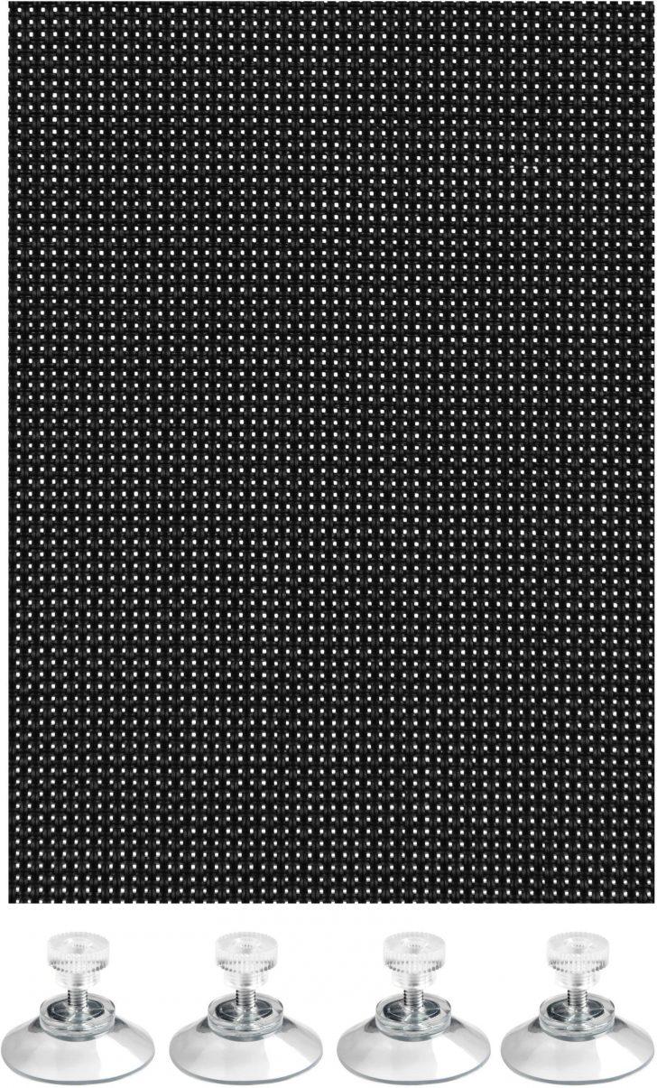 Medium Size of Fenster Sonnenschutz Gebrauchte Kaufen Rollos Ohne Bohren Folie Rolladen Nachträglich Einbauen Sichtschutz Mit Eingebauten Dreifachverglasung Schüco Bauhaus Fenster Fenster Sonnenschutz