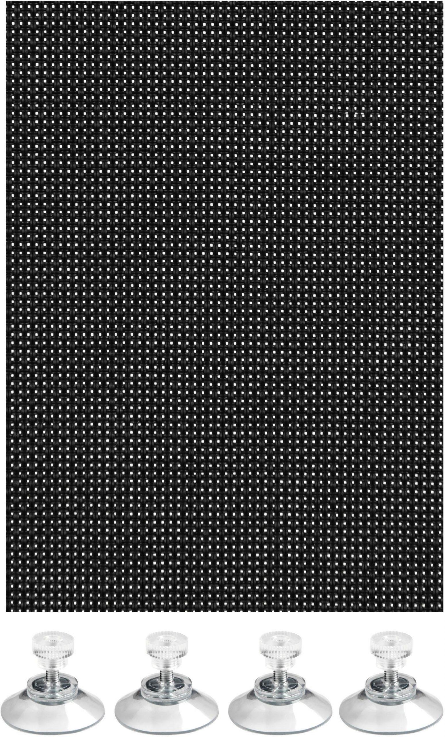 Full Size of Fenster Sonnenschutz Gebrauchte Kaufen Rollos Ohne Bohren Folie Rolladen Nachträglich Einbauen Sichtschutz Mit Eingebauten Dreifachverglasung Schüco Bauhaus Fenster Fenster Sonnenschutz