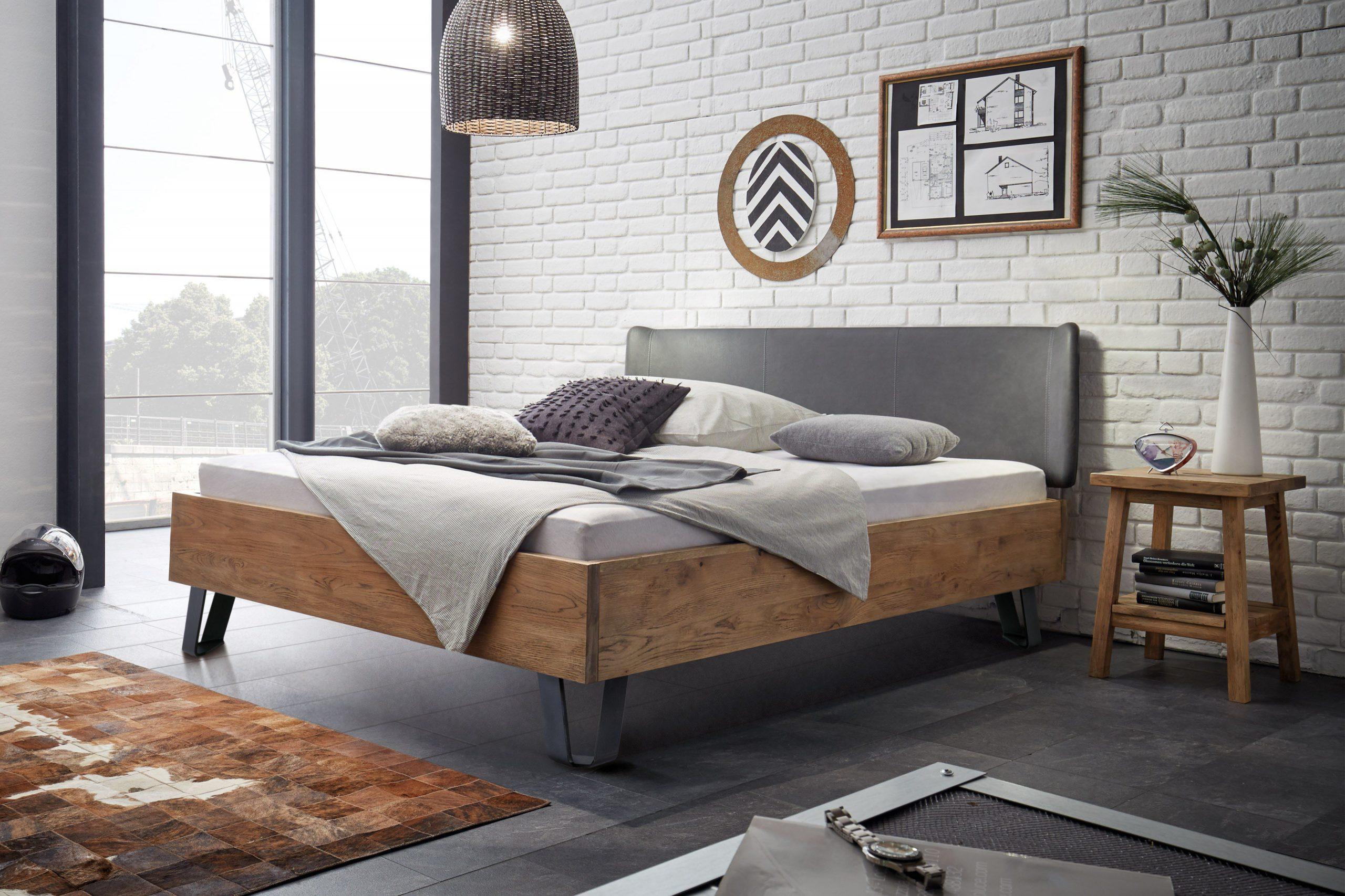 Full Size of Betten Berlin Amazon 180x200 Paidi Bett Kaufen 140x200 Rustikales Weißes Aus Holz Nolte Joop Mit Schubladen 90x200 Weiß 140x220 Französische Ruf Bett Bett Barock