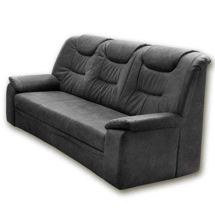 Medium Size of Sofa Online Kaufen 3 Sitzer Dunkelgrau Federkern Bei Roller Xxxl Led Rotes Recamiere Stilecht U Form Xxl Ligne Roset Wohnlandschaft Konfigurator Freistil Big Sofa Sofa Online Kaufen