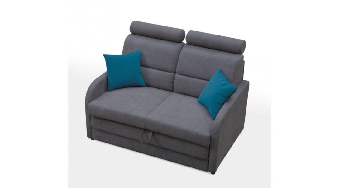 Large Size of 00347 Wibaro Sofa Kleine Couch Mit Schlaffunktion In Der Farbe Groß Elektrischer Sitztiefenverstellung Chippendale Bett Matratze Und Lattenrost Leder Sofa Sofa Mit Schlaffunktion