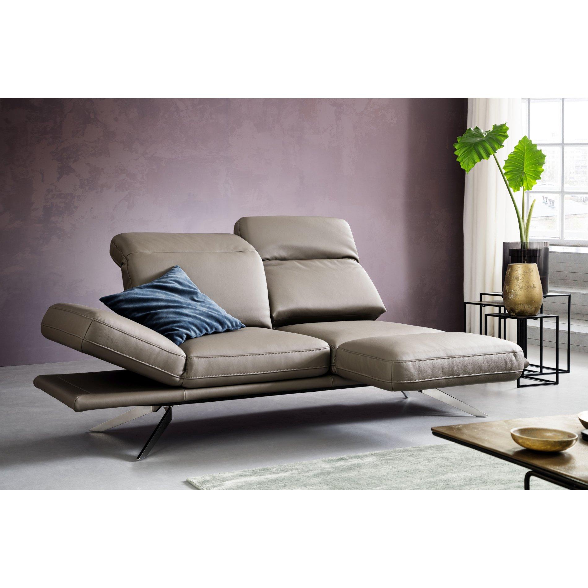 Full Size of 2 5 Sitzer Sofa Mit Relaxfunktion Leder Grau Couch Microfaser Comfort Republic Sophie Ebay Betten 180x200 Recamiere Sofort Lieferbar Rolf Benz Kunstleder Sofa Sofa 2 5 Sitzer